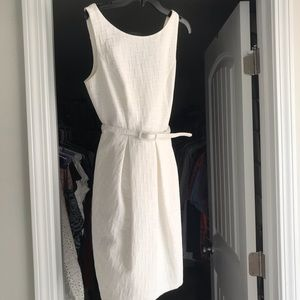 White House black market dress size 2